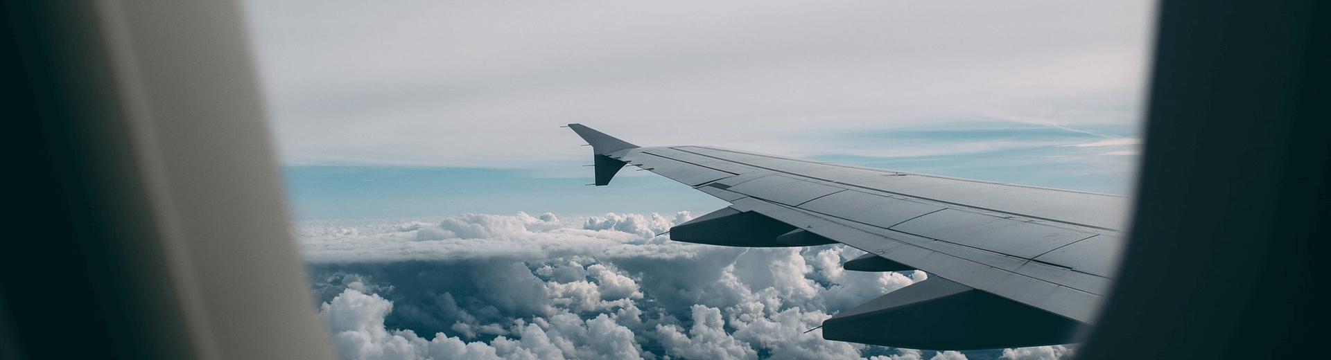 Avio Karte Beograd Tivat.Avio Karte Guliver Turisticka Agencija Podgorica